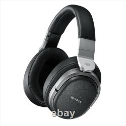 SONY MDR-HW700DS 9.1ch Wireless Surround Sound Headphone System from Japan NEW