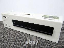 Sony Compact Sound Bar HT-S200F Built-in Subwoofer HDMI Bluetooth/sip from Japan