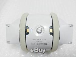 Sony Rolly SEP-50BT-W White Bluetooth Sound Entertainment Player F/S from Japan