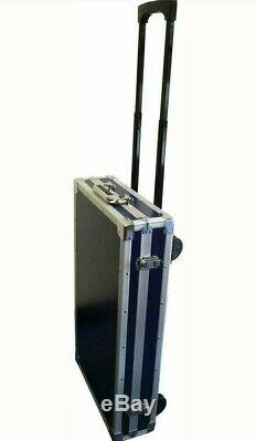 Suzuki tone chime 1 octave 12 sounds additional sound set HB-120A from japan