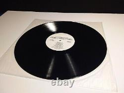 THE BAND'Music From Big PinkLp Mfsl 1-039 NM-Audiophile Japan Half Speed Dylan