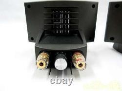 TaKe T BATPRO2 Sound Quality Improvement Super Tweeter Pair Set New from JPN