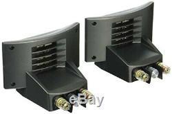 TaKe T sound quality improvement Super Tweeter BATPRO2 pair from japan
