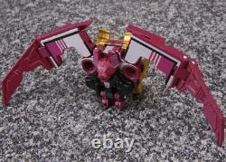 Takara Tomy Transformers Masterpiece MP-13B Sound Blaster From Japan New