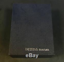 USED IKEDA Sound Labs. IKEDA SAI Cartridge from Japan