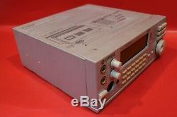 USED YAMAHA MU-1000 Sound Module Tone Generator from Japan U742 191026
