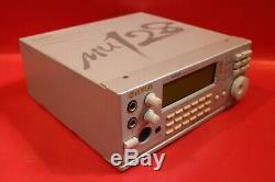 USED YAMAHA MU-128 Sound Module Tone Generator from Japan U979 200624