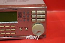 USED YAMAHA MU-2000 EX Sound Module Tone Generator from Japan U823 191213