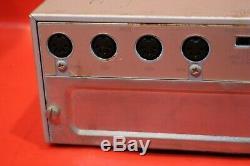 USED YAMAHA MU-2000 EX Sound Module Tone Generator from Japan U824 191213