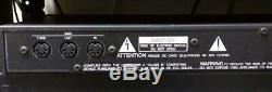 Used TG55 YAMAHA TONE GENERATOR SOUND SOURCE MODULE Rare GC From Japan