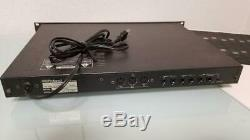 Very Good Roland MIDI sound module U-220 Ship from Japan