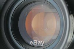Very GoodELMO Super 8 Sound 3000AF Macro 8mm Movie Film Camera From Japan #174
