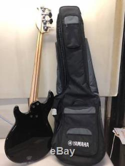 YAMAHA BB424X Bass Guitar sound PREMIUM Rare Excellent condition Used from japan