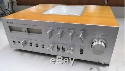 YAMAHA CA-2000 Amplifier Amp for Audio Sound Used from Japan