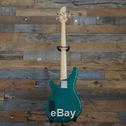 YAMAHA MB-40H Bass Guitar Excellent condition Used Vintage sound from japan Rare