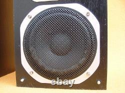 YAMAHA NS-1000MM Theater Sound Speaker System Vintage Speaker From Japan Good us