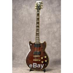 YAMAHA SG1500 Electric Guitar sound Vintage Excellent Used from japan