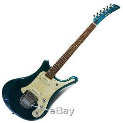 YAMAHA SGV-800 Electric Guitar sound PREMIUM Excellent condition Used from japan