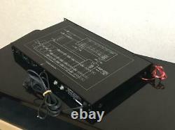 YAMAHA TX81Z FM sound source module FM tone generator Excellent from Japan
