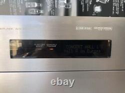 Yamaha AVX-2200 DSP AV Amplifie Natural Sound USED GC from Japan