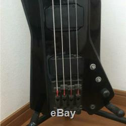 Yamaha BX-1 Bass Guitar Rare sound Excellent condition Used from japan Headless