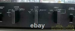 Yamaha C-2 natural sound stereo pre-amplifier FROM JAPAN GOOD CONDITION