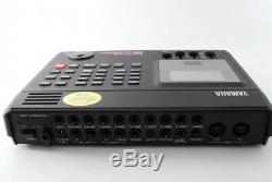 Yamaha DTX 2.0 Electronic Drum Trigger Sound Module from Japan Exc++ #12276A