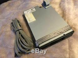 Yamaha SU700 Sampler Sequencer Sound Module SU 700 From Japan