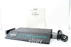 Yamaha TX7 Tone Generator FM Expander Sound Module Synthesizer from Japan Used