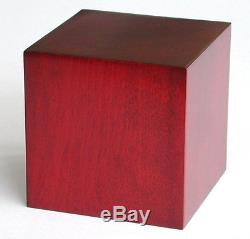 Yamamoto Sound Craft QB-100-6 Big Cube-Base Asada Cherry solid from Japan